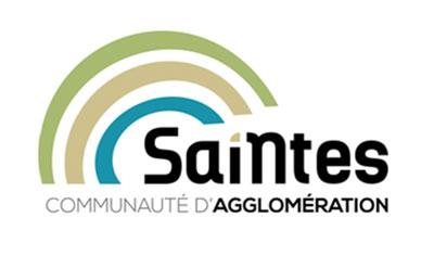 logo-communaute-saintes