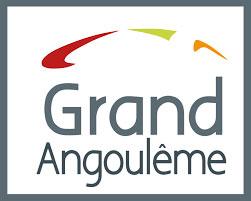 logo-grand-angouleme