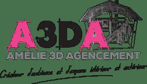 A3DA-logo