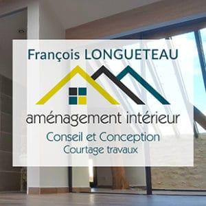 img_profil_francois_longueteau