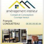 LONGUETEAU-Francois-flyer-recto
