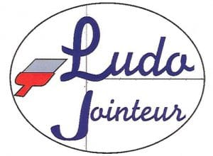 LUDO-JOINTEUR-logo