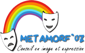 METAMORF-OZ-Logo