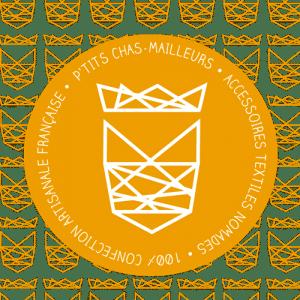 PTITS-CHAS-MAILLEURS accessoires textiles nomades