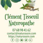 TISSEUIL-Clement-carte_de_visite_verso