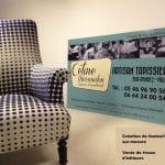 Tapissier-ameublement-Marsaudon-Celine-Fauteuil