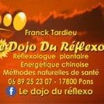 dojo_du_reflexo