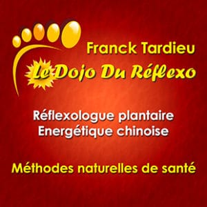 le_dojo_du_reflexo