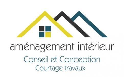 logo-longueteau-françois