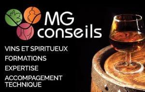 logo-giboulot-mg-conseil