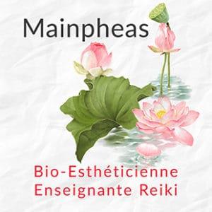 mainpheas
