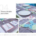 photo6-leverderideau