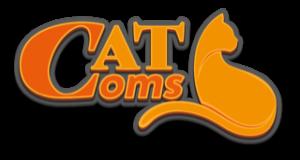 CATCOMS