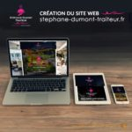 catcoms_création_site_web
