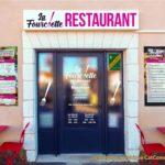 catcoms_la_fourchette_habillage_facade