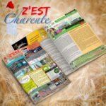 catcoms_mise_en_pages_journal_est_charente
