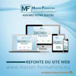 catcoms_refonte-site-web