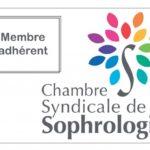 chistian_doucet_sophrologue_Bandeau_Event_-_CD