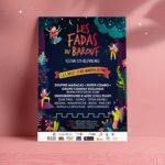 affiche-festival-fadas