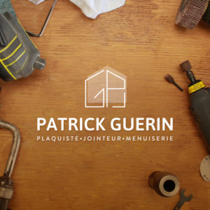 logo_patrick-guerin