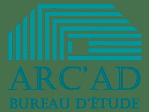 Logo ARC'ad