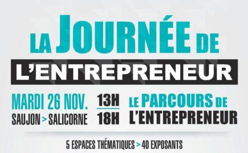 Journée-entrepreneur-2019-heliscoop-titre.