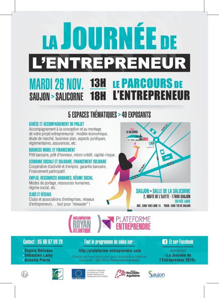 Journée-entrepreneur-2019-heliscoop1