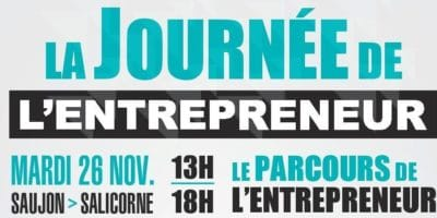 Journée-entrepreneur-2019-titre-heliscoop