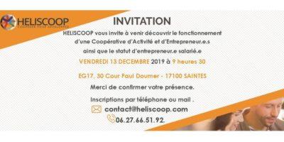 Réunion-information-Heliscoop-13-decembre-2019-saintes