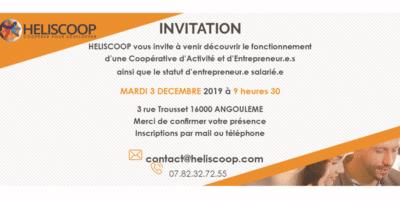 heliscoop-réunion-information-3-décembre-angouleme