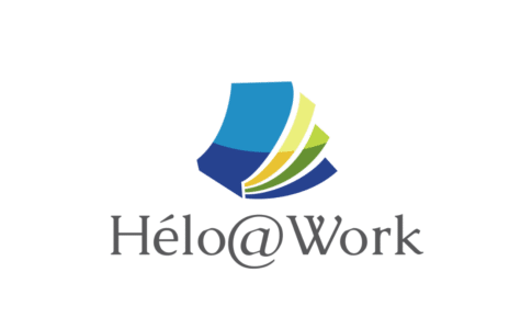 logo-guichard-heloise