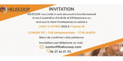 2020-02-10-Réunion-dinformation-Heliscoop-Carton-invitation