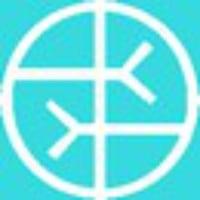 BURET Elodie - logo