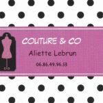 cdv_aliette_couture