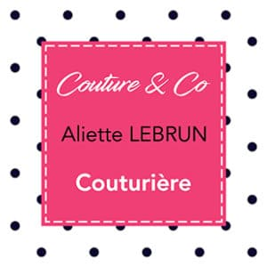couture_and_co_310px