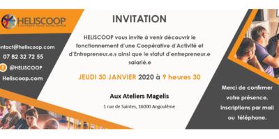 heliscoop-réunion-information-30-janvier-2020