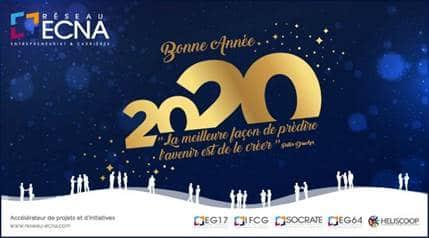 annee2020