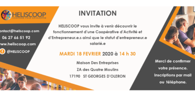 Modele-Web-invitation-Heliscoop-OLERON-du-18-02-20