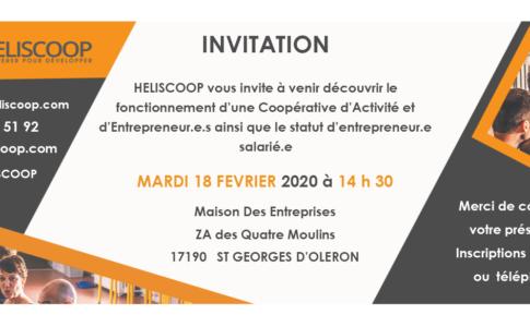 Modele-Web-invitation-Heliscoop-OLERON-du-18-02-20