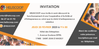Modele-Web-invitation-Heliscoop-ST-JEAN-DANGELY-20-02-2020