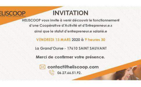 2020-03-13-Réunion-dinformation-Heliscoop