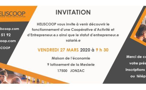 invitation-Heliscoop-jONZAC