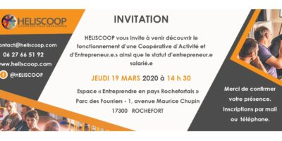 invitation-Heliscoop-ROCHEFORT