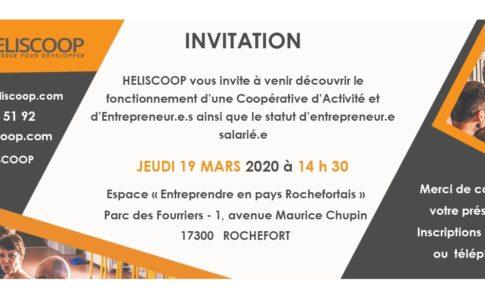 invitation-Heliscoop-ROCHEFORT