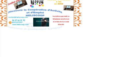 heliscoop-Affiche-réunion-info-ZOOm