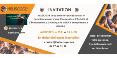 HELISCOOP-INVITATION-REUNION-DINFO-DISTANCIEL-DU-06-05-2020