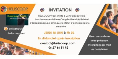 HELISCOOP-INVITATION-REUNION-DINFO-DISTANCIEL-DU-18-06-2020