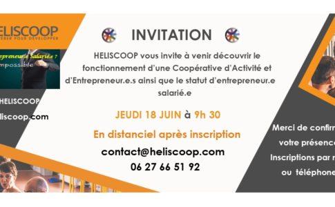 HELISCOOP-INVITATION-REUNION-DINFO-DISTANCIEL-DU-18-06-2020