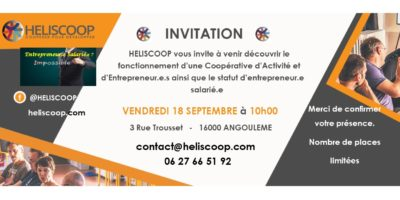 HELISCOOP-INVITATION-REUNION-D-INFO-DU-18-09-2020