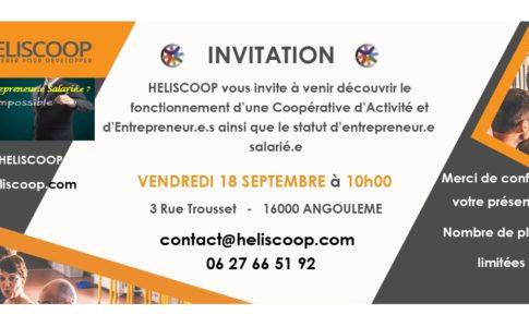 HELISCOOP-INVITATION-REUNION-D-INFO-DU-18-09-2020
